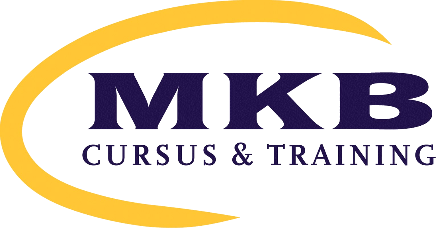MKB Training & cursus